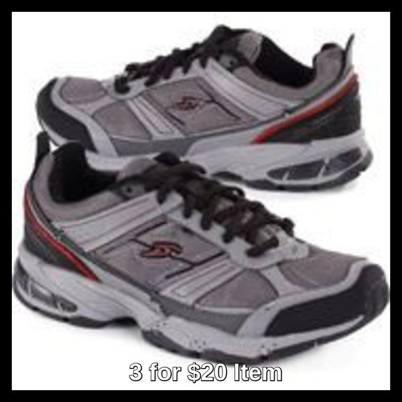 Dr Scholls Wide Width Tundra Athletic